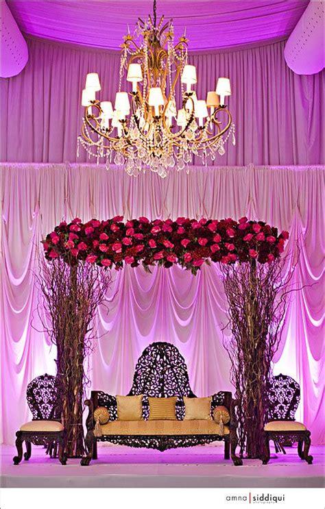 images  weddingmehndi decorstages