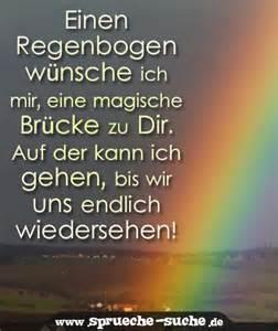 magische sprüche einen regenbogen wünsche ich mir