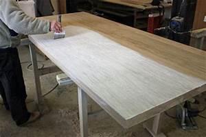 Holz Beizen Weiß : antik und klassikm bel torhaus warnau eichenholztisch ~ Frokenaadalensverden.com Haus und Dekorationen