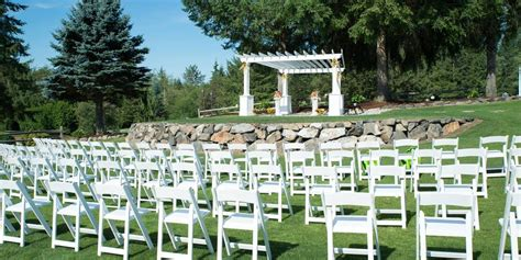 blue boy west golf   event venue weddings