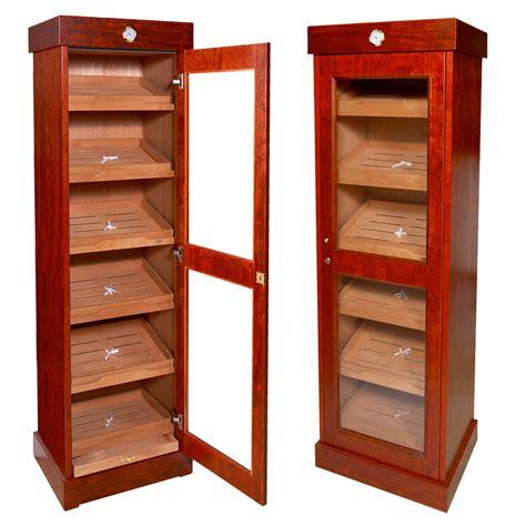 Cabinet Humidors For Cigars by Cabinet Cigar Humidor Stogies Humidors