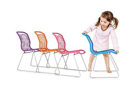 s 233 lection de chaises by maison galerie photos de dossier 236 315