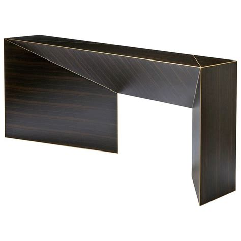 Contemporary Console Tables by Best 25 Contemporary Console Tables Ideas On
