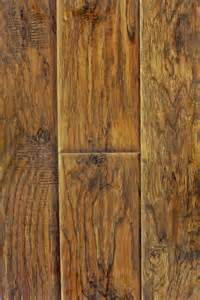 Home Depot Flooring Estimate by Laminate Flooring San Jose Laminate Flooring Options
