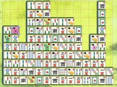 jeux mahjong cuisine le jeu pour de mahjong jeux pour votre
