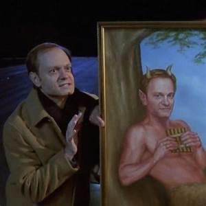 17 Best images about Frasier on Pinterest   Funny love ...