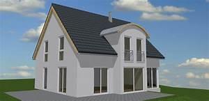 Hausplanung Was Beachten : startseite impressum kontakt ~ Lizthompson.info Haus und Dekorationen