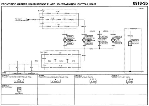 toad dinghy wiring rv headlights