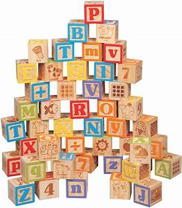 alphabet blocks clipartsco With wooden letter building blocks
