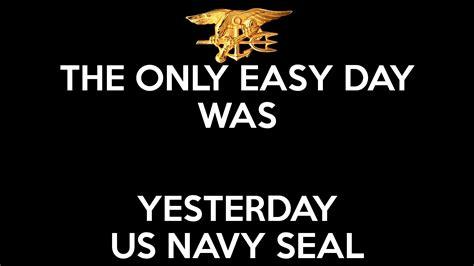 navy seal logo wallpaper  images