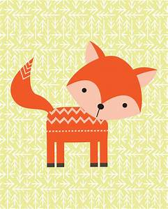 Woodl and Baby Animal Free Downloads   MishMash by Ash ...