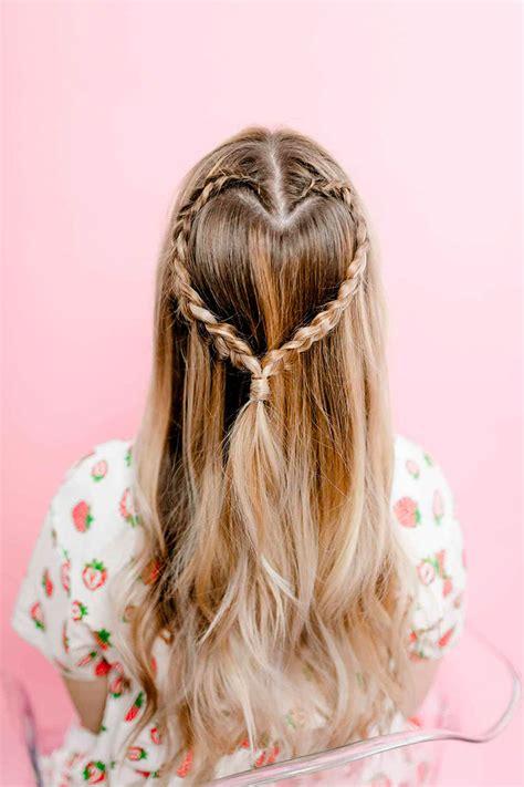 peinados  trenzas mestilo