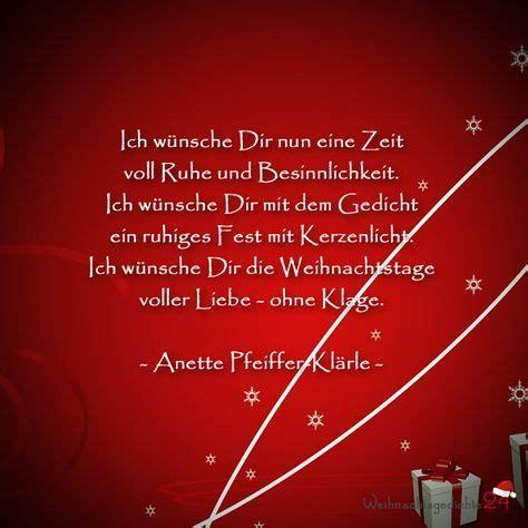 weihnachtsgruesse fuer weihnachtswuensche weihnachtsgedichte