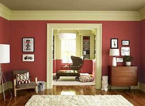 blackhome painting color ideas interior home paint schemes With home interior color ideas