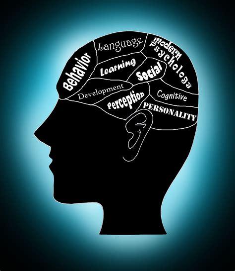 No Mind Reading!  A Glimpse Of Modern Psychology  Scientific Malaysian Magazine