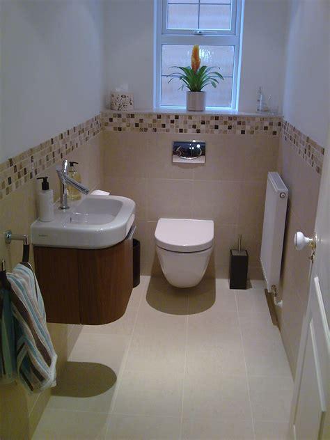 cloakrooms classic bathrooms