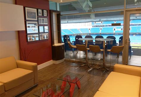preferred spaces arabtec hospitality box etihad stadium