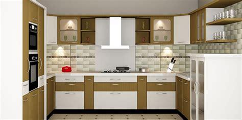 modular kitchen design   delhi mukherjee nagar  process maker id