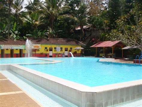 tempat wisata  banyuwangi  wajib dikunjungi