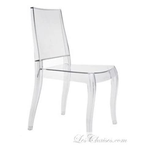chaise en plexi chaise plexi design class x et chaises design en plexi