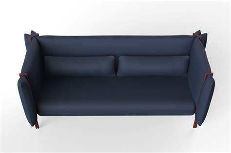 capitonner un canapé la revue du design archive la collection de