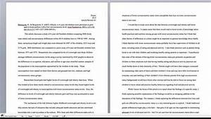 Romeo And Juliet Star Crossed Lovers Essay Cheap Course Work Writers  Romeo And Juliet Star Crossed Lovers Essay Persuasive Essay Thesis also Short English Essays For Students  Write My Essay Paper