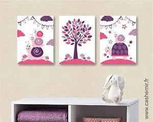 chambre bebe altea gallery of latest lit bebe plexi with With affiche chambre bébé avec livraison de bouquet pas cher