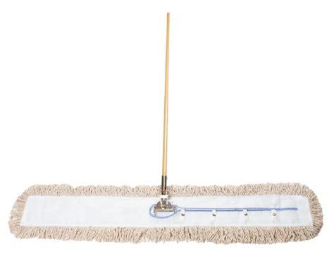 dust broom for hardwood floors dust mop