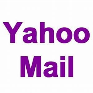Mail Yahoo Com