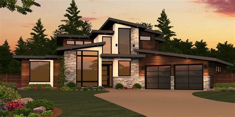 craftsman style house plans one sting x 16a house plan modern house plans