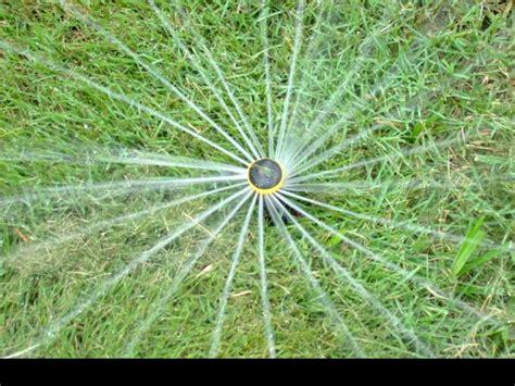 installation arrosage automatique installation d arrosage automatique de jardin paysagiste aix en provence jeanselme paysage