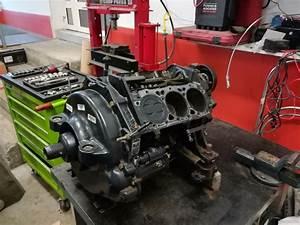Mercruiser 4 3 Vortec Engine 2000 - Kuopio