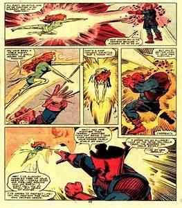 Can Marvel Beat DC Quora
