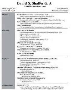 bachelor business administration resume sle ba business administration resume sales administration lewesmr