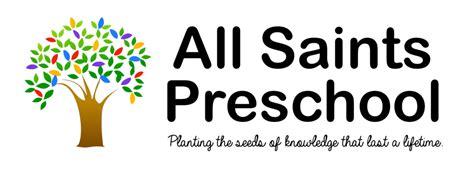 staff all saints preschool 977 | Logos2