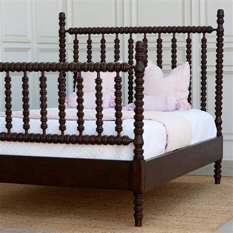 Spindle Bed by Pin By The Ballance Inc On Saye