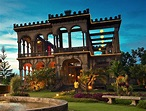 The Ruins in Talisay – Talisay City, Philippines - Atlas ...