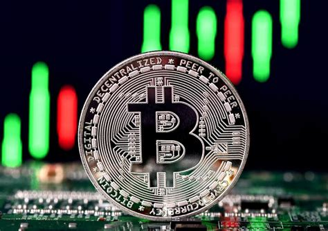 By default, the bitcoin price is provided in usd, but you can easily switch the base currency to euro, british pounds, japanese yen, and russian roubles. Bitcoin Price Chart Turns Bullish, What Does This Mean for ...