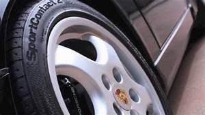 Centre Porsche Lyon : centre swissvax lyon traitement renaissance porsche 964 car detailing youtube ~ Gottalentnigeria.com Avis de Voitures