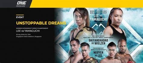 Explaining bitcoin to anyone takes a long time, and it depends on the level of engineering competence of who you're talking with. One Championship MMA Fighter Mei Yamaguchi Sponsored by ...