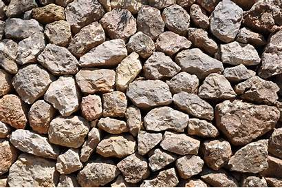 Stones Wallpapers Ass Lenten Take Shove Don