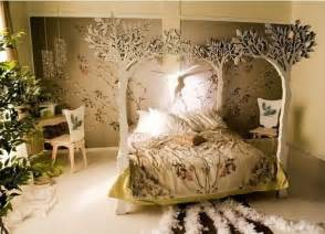 unique home interiors of thrones bedroom of thrones interior design gardens of and