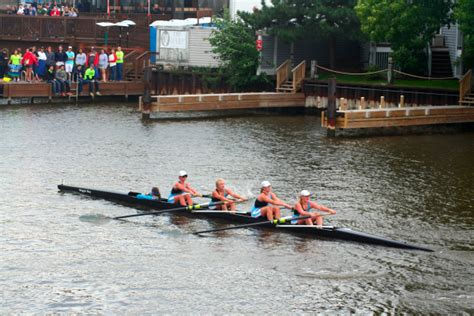 Boat Trailer Rental Milwaukee by Milwaukee River Challenge 2014 Wrap Up C Randall