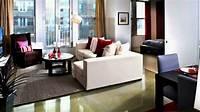 apartment decor ideas Rental Apartment | Smart Decorating Ideas - YouTube
