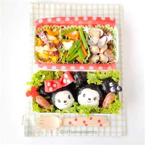 cuisine de minnie pretty cuisine minnie images gallery gt gt minnie cuisine