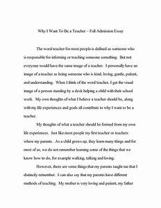 Essay On Paper Best College Essay Examples Popular Letter Writer For Hire Usa High School Entrance Essay Examples also Argument Essay Thesis Statement Perfect College Essay Examples What Does A Literature Review Contain  Sample Essay Thesis