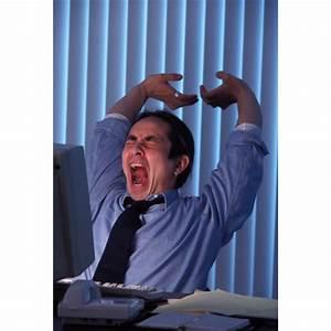 Yawn. Causes, symptoms, treatment Yawn