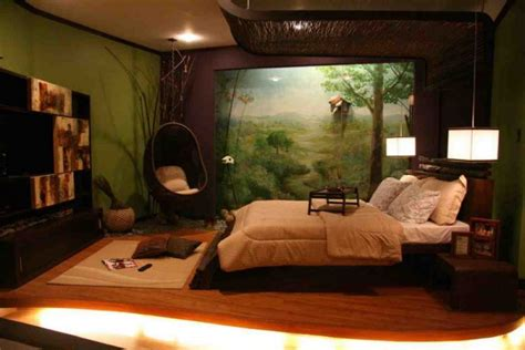 ultimate decoration photo murals  man cave
