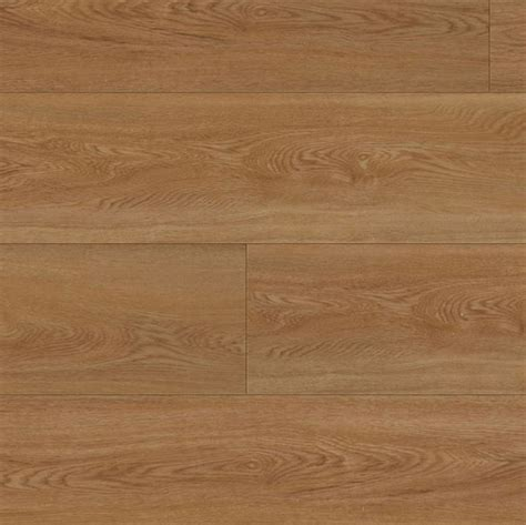 xl vinyl plank flooring us floors coretec plus xl alexandria oak luxury vinyl long plank 9 quot x 72 quot 50lvp614