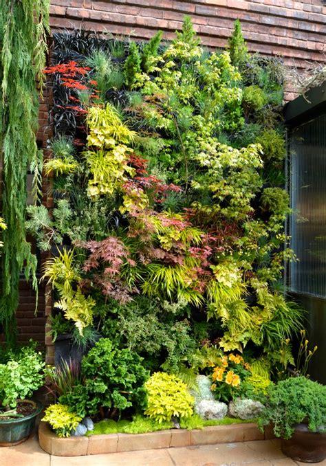To Do A Vertical Garden by 16 Space Saving Vertical Garden Ideas Diy Decor Selections